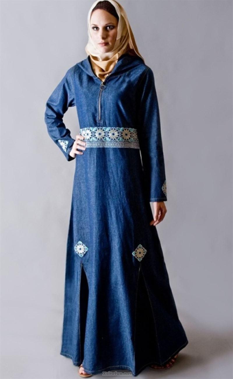 Arabic Groom Dresses : 25+ Images 2017-2018