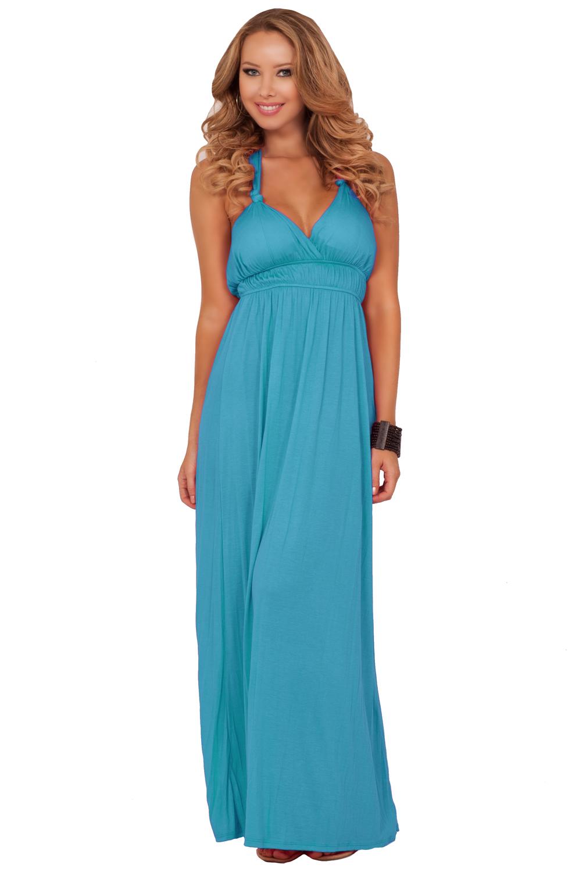 Lulus Velvet Formal Bodycon Dress   ReRuns