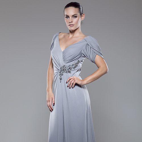belfast-formal-dresses-for-beautiful-ladies_1.jpeg