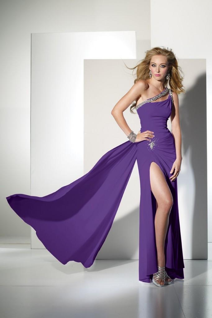 Belfast Formal Dresses - For Beautiful Ladies