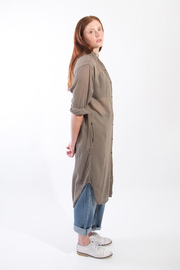 Black Crane Gauze Dress - Simple Guide To Choosing