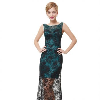 black-dress-lace-overlay-and-always-in-vogue-2017_1.jpg