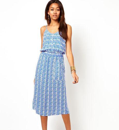blue-river-island-dress-2017-2018-fashion-trend_1.jpeg