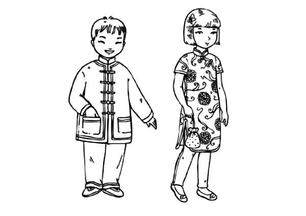 Boy And Girl No Dress & Look Like A Princess 2017