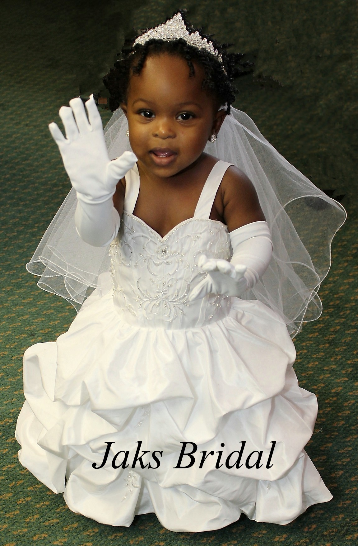 toddler wedding dresses boy dressed as baby amp different occasions fashionmora 8020