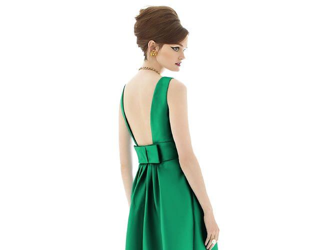 dark-green-prom-dress-2017-and-fashion-show_1.jpg
