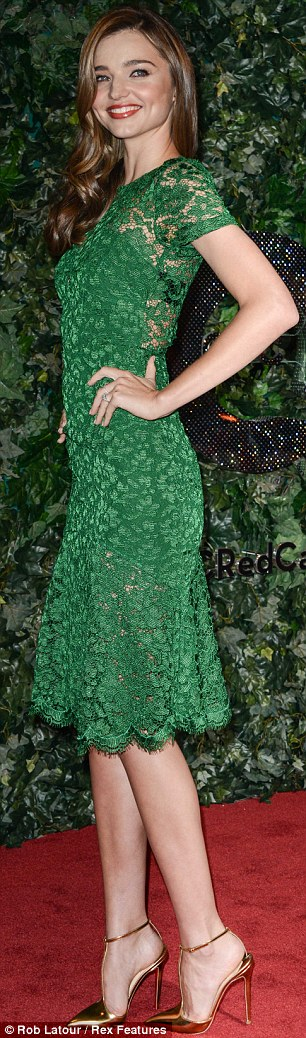Elegant Emerald Green Dress And Online Fashion Review