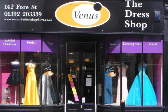 Formal Dress Shops In Belfast & Overview 2017