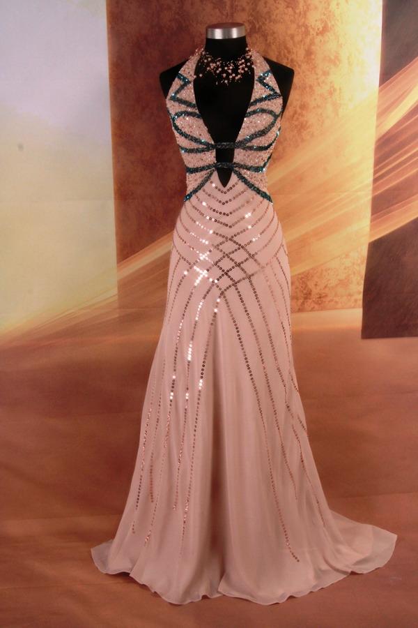Formal Dresses America - 35+ Images 2017-2018