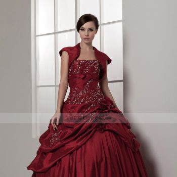 full-length-wedding-dresses-how-to-look-good-2017_1.jpg