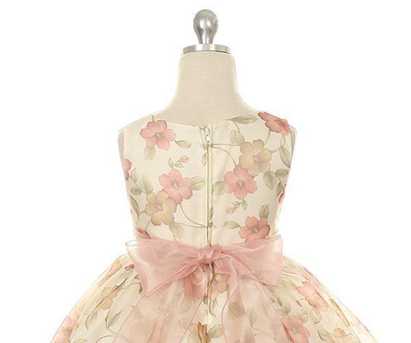 girls-floral-print-dress-fashion-forecasting-2017_1.jpg