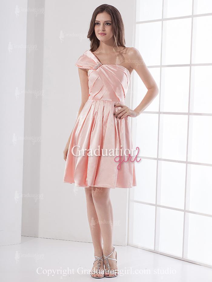 Graduation Girl Dresses Help You Stand Out Fashionmora