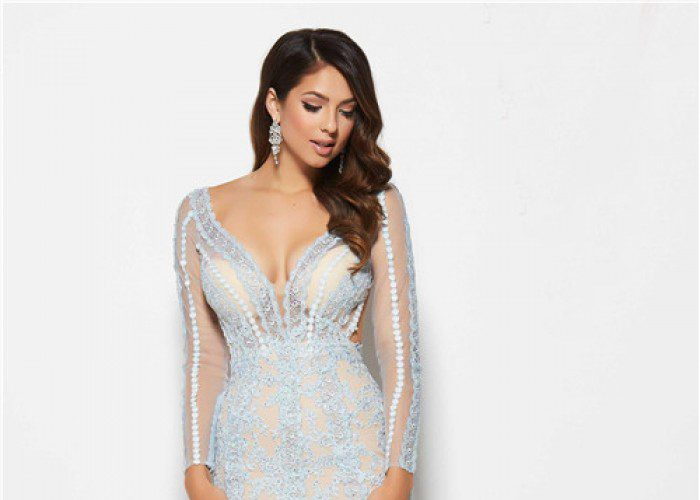 lace-backless-mermaid-prom-dress-for-beautiful_1.jpg