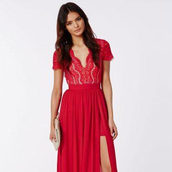 lace-trim-maxi-dress-oscar-fashion-review_1.jpg