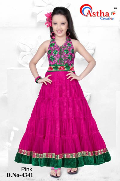 Ladies 1 Piece Dress Simple Guide To Choosing Fashionmora