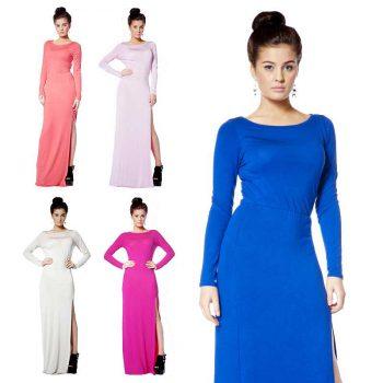 long-jersey-maxi-dress-make-your-evening-special_1.jpg