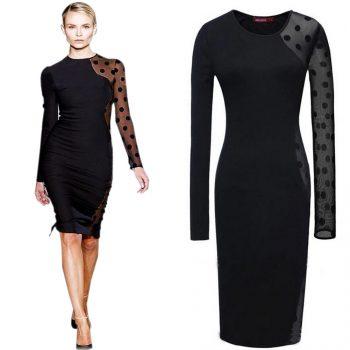 long-sleeve-mesh-dress-plus-size-fashion_1.jpg
