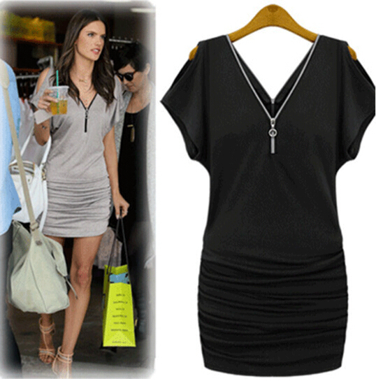 Low Price One Piece Dress - Perfect Choices