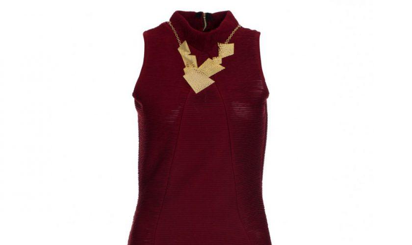 maroon-bodycon-midi-dress-new-fashion-collection_1.jpg