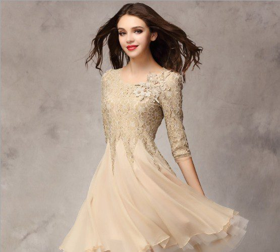 one-piece-lace-dress-overview-2017_1.jpg