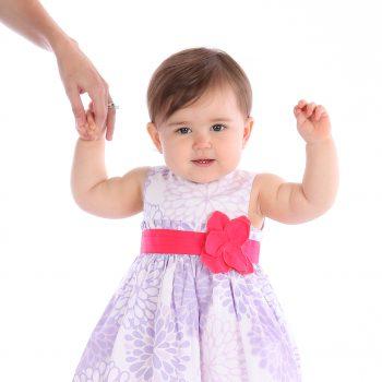 one-year-baby-party-wear-dresses-2017-2018-fashion_1.jpg