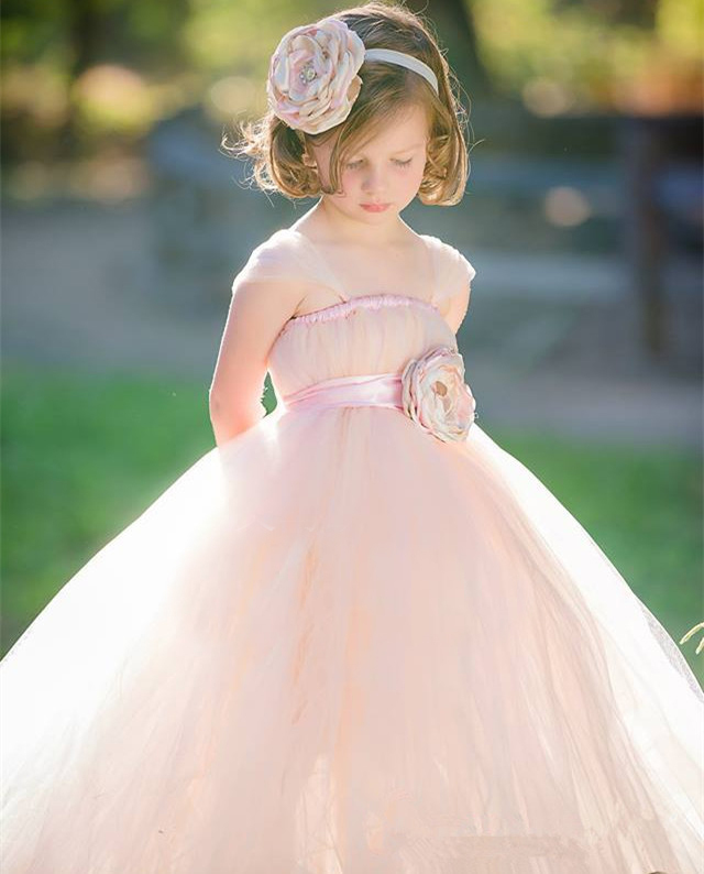 One Year Baby Party Wear Dresses - 2017-2018 Fashion Trend