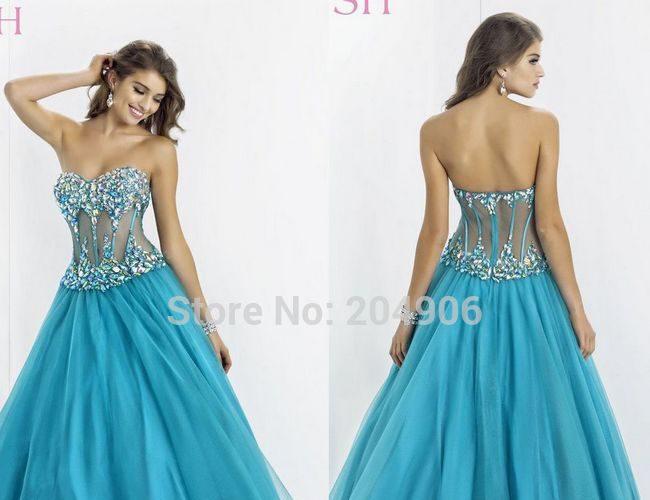 prom-dresses-teal-color-make-you-look-like-a_1.jpg