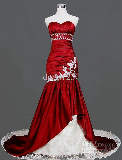 Red And Cream Bridesmaid Dresses Simple Guide To Choosing Fashionmora,Stylish Beautiful Dresses To Wear To A Wedding As A Guest