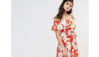 river-island-bardot-maxi-dress-spring-style_1.jpg