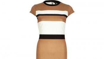 river-island-stripe-midi-dress-and-online-fashion_1.jpg