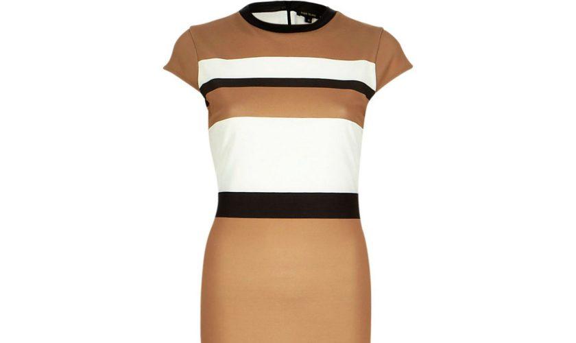 river-island-stripe-midi-dress-and-online-fashion_1.jpg