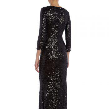 sequin-maxi-dress-long-sleeve-perfect-choices_1.jpg