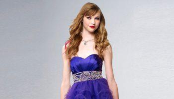short-dresses-for-short-ladies-make-you-look-like_1.jpg