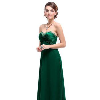 wedding-dress-emerald-green-best-choice_1.jpg