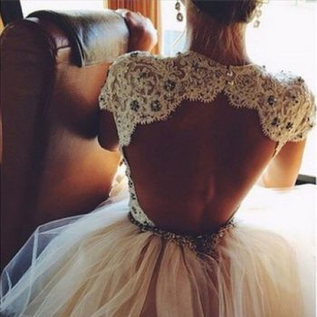 white-dress-with-lace-back-2017-2018_1.jpeg
