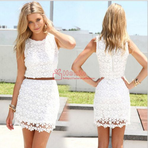 white-lace-dress-womens-35-images-2017-2018_1.jpg