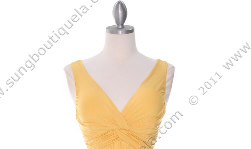 yellow-dress-casual-simple-guide-to-choosing_1.jpg