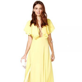 yellow-dress-summer-how-to-get-attention_1.jpg