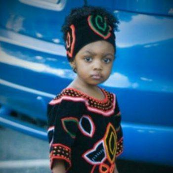 african-toddler-dress-popular-styles-2017-2.jpg