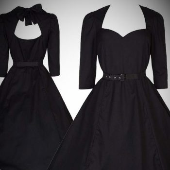 cheap-plus-size-rockabilly-dresses-2.jpg