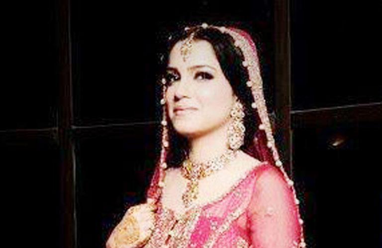 designer-pakistani-wedding-dresses-2015-2.jpg