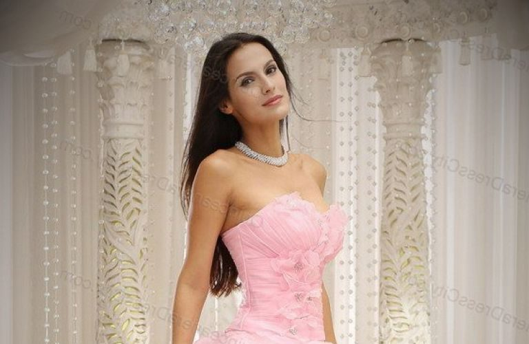 designer-quinceanera-dresses-special-in-2017-2018.jpeg
