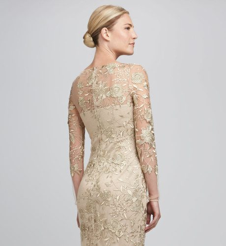 gold-cocktail-lace-dress-review_1.jpg