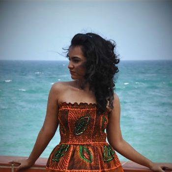 kitenge-dresses-designs-for-ladies-2.jpg