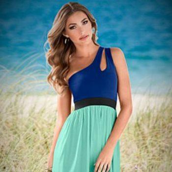one-shoulder-cut-out-dress-make-you-look-like-a-1.jpg